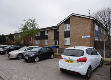 Thumbnail 1 bed flat for sale in Hurst Avenue, Sale