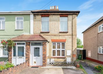 Thumbnail 1 bedroom flat for sale in Waterloo Road, Sutton