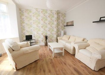 Thumbnail 3 bed end terrace house for sale in Bolton Road, Rochdale