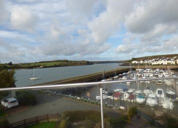 Thumbnail 3 bed terraced house for sale in Hen Gei Llechi, Y Felinheli, Gwynedd
