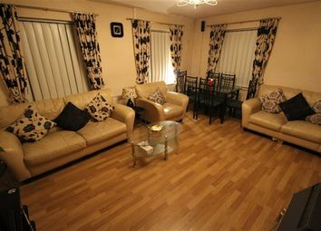 Thumbnail 3 bed property for sale in Exeter Place, Preston