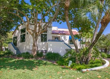 Thumbnail 2 bed town house for sale in 1924 Harbourside Dr #1204, Longboat Key, Florida, 34228, United States Of America