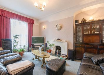 Thumbnail 4 bed property for sale in Bellenden Road, Peckham