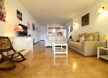 Thumbnail 2 bed apartment for sale in San Marino, Los Cristianos, Tenerife, Spain