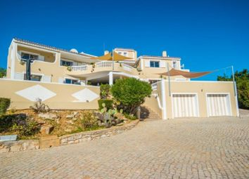 Thumbnail 6 bed villa for sale in Santa Bárbara De Nexe, Santa Bárbara De Nexe, Faro