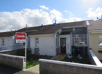 Thumbnail 2 bedroom terraced bungalow for sale in Gleneagles, Yate, Bristol