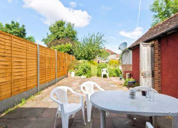 Thumbnail 4 bed semi-detached house to rent in Medway Gardens, Sudbury