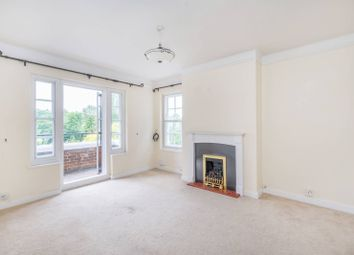 Thumbnail 3 bed flat for sale in Quarry Street, Guildford