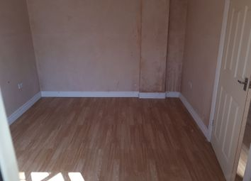 Thumbnail 1 bedroom flat to rent in Warrington Avenue, Slough