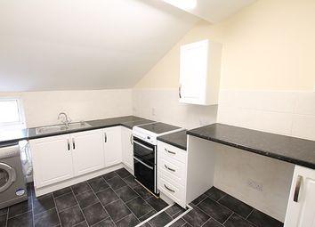 2 bed flat to rent in Swinegate, Hessle HU13