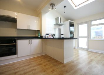 5 bed terraced house to rent in Lionel Road North, Brentford TW8