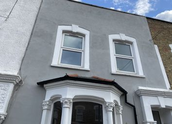 Thumbnail Room to rent in Corbyn Street, London