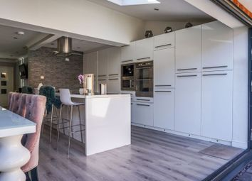 3 bed semi-detached house for sale in Wychall Drive, Wolverhampton WV10