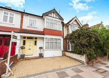 Thumbnail 4 bedroom terraced house for sale in Richmond, Surrey, .