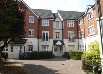 Thumbnail 2 bed flat for sale in The Lords, Lordswood Road, Harborne