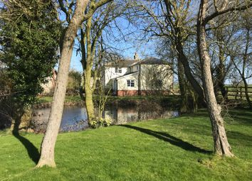 Thumbnail 5 bed cottage to rent in Barningham, Bury St. Edmunds