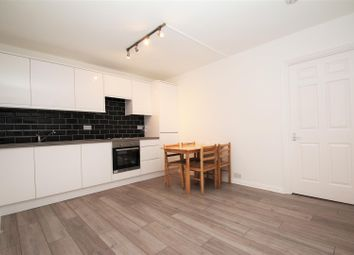 Thumbnail 1 bed property to rent in Belsize Road, Swiss Cottage, London