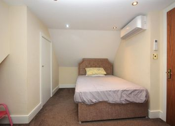 Thumbnail 1 bedroom property to rent in East Acton Lane, East Acton, London
