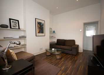 Thumbnail 2 bedroom flat to rent in Fermoy Road, London