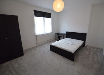 Thumbnail 5 bed flat to rent in Avon Street, Highfields