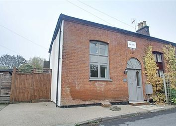 Thumbnail 2 bed cottage to rent in New Road, Wilstone, Tring