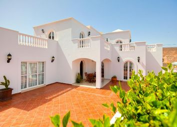 Thumbnail Villa for sale in Rural, Tabayesco, Lanzarote, 35542, Spain