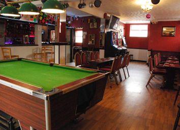Thumbnail Pub/bar for sale in Main Street, Huthwaite, Sutton-In-Ashfield