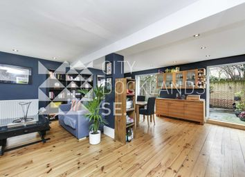 Thumbnail 4 bedroom light industrial to rent in Filigree Court, London