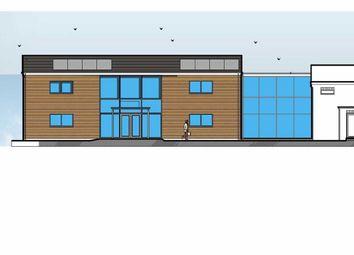Thumbnail Office to let in New Build Offices, Bridge Farm, Lutterworth, Leics, Leics