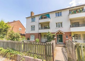 Thumbnail 3 bed flat for sale in Wilford Road, Langley, Berkshire