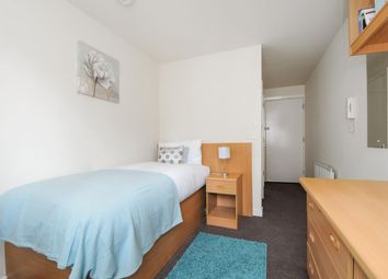 Thumbnail Room to rent in Barnard House, Brenthouse Road, Hackney