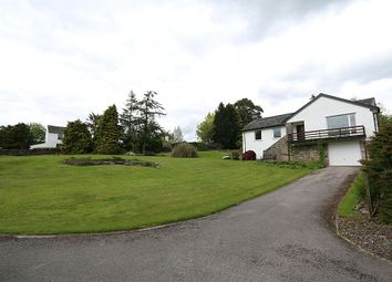 Thumbnail 3 bed detached house for sale in 3, Dodds Howe, Crosthwaite, Kendal, Cumbria