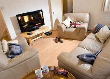 Thumbnail 4 bed property to rent in Wyresdale Road, Lancaster