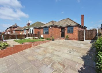 Thumbnail 2 bed bungalow for sale in Aldham Crescent, Wombwell, Barnsley