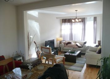 Thumbnail 3 bed flat to rent in Crofts Road, Harrow-On-The-Hill, Harrow