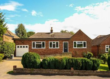 Thumbnail 3 bed bungalow for sale in Osborne Way, Wigginton, Tring
