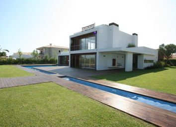 Thumbnail 5 bed villa for sale in Vilamoura, Loulé, Central Algarve, Portugal