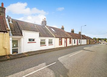 Thumbnail 2 bed terraced house for sale in Main Street, Cairneyhill, Dunfermline