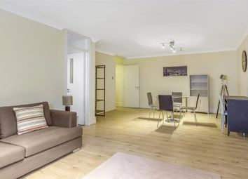 Thumbnail 2 bed flat to rent in Rennie Court, 11 Upper Ground, London
