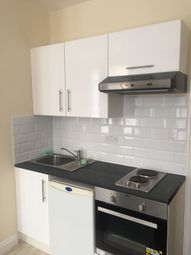 Thumbnail 1 bed flat to rent in 71 Wilton Way, London