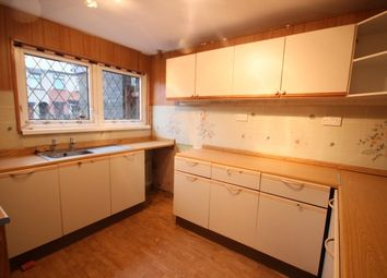 Thumbnail 3 bed terraced house to rent in Rhodes Street, Smallbridge, Rochdale