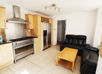 Thumbnail 1 bedroom semi-detached house to rent in Endsleigh Gardens, Cranbrook, Ilford