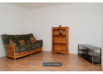 Thumbnail 1 bed flat to rent in Gairn Terrace, Aberdeen