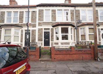 Thumbnail 3 bed property to rent in Pendennis Park, Brislington, Bristol