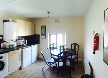 Thumbnail 2 bed terraced house to rent in Lawrence Road, Liverpool