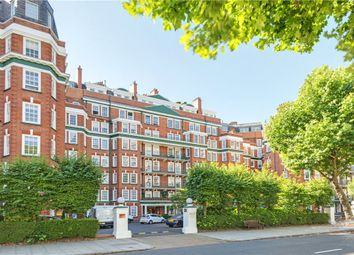 Thumbnail 1 bedroom flat for sale in St Johns Wood Court, St. Johns Wood Road, London