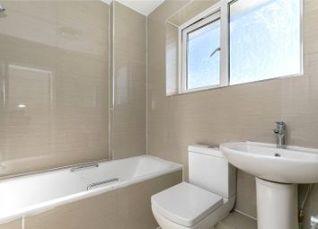 Thumbnail 3 bed flat to rent in Farm Avenue, Wembley