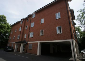 Thumbnail 2 bedroom flat to rent in Sidney Street, Derby