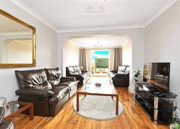 Thumbnail 4 bed semi-detached house for sale in Maidenhead Road, Windsor, Berkshire