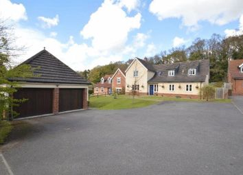 Photo of The Croft, Costessey, Norwich NR8